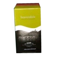 Beaverdale Chardonnay - 6 Bottle Kit