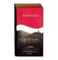 Beaverdale Shiraz - 30 Bottle Kit