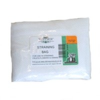 Large Fine Straining Bag