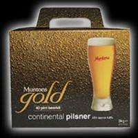 http://www.homebrew4u.co.uk/store/product-images/b-muntons-gold-continental-pilsner.jpg
