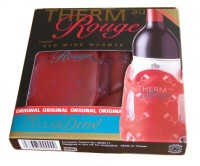 Red Wine Warmer - Therm-au-Rouge