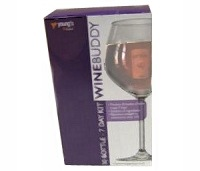 WineBuddy 6 Bottle Refill - Zinfandel Blush
