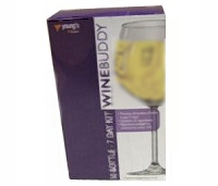 WineBuddy 30 Bottle Refill - Sauvignon Blanc