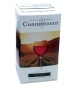 Californian Connoisseur 30 bottle wine concentrate - Merlot