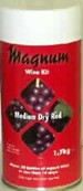 Magnum Red Wine 30 Bottles