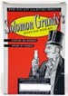 Solomon Grundy 30 Bottle Red