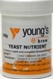 Yeast Nutrient and Energiser Salts 56.7g